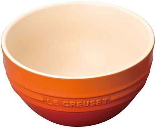 Le Creuset (ル・クルーゼ) 『ライスボール』
