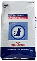 Pet food for Cats Dry food Recommended for Cats above 12 months