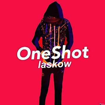 Laskow (OneShot)