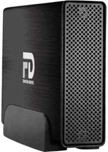 Micronet Technology Max 46% OFF - Fantom Soldering Drives Gforce 3 2 Hard Tb External