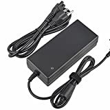 HISPD AC/DC Adapter for Gigabyte Aorus X5 X5-CF1 X5-CF1T X5CF1T G-Sync 15.6 Gaming Laptop Notebook PC Power Supply Cord Cable Battery Charger Mains PSU