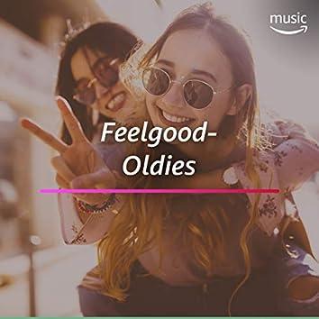 Feelgood-Oldies