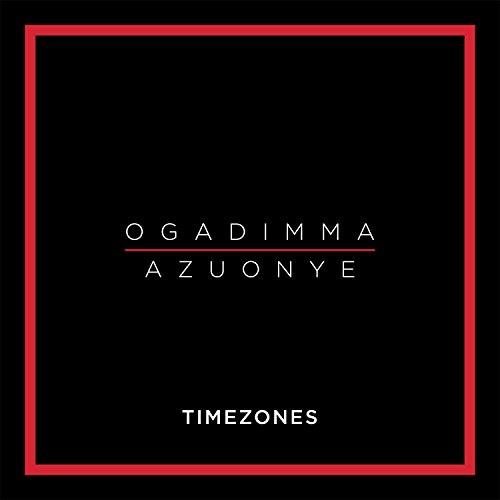 TimeZones (440 Hz Native American Indian Flute Techno)