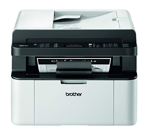 Brother MFC 1910 W Drucker