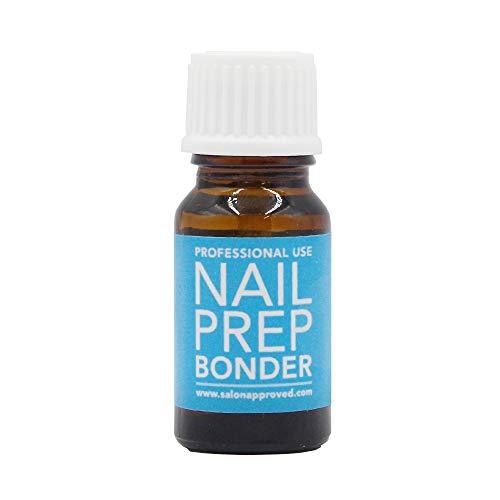 Nail Prep Bonder Pro Impressions 10 ml