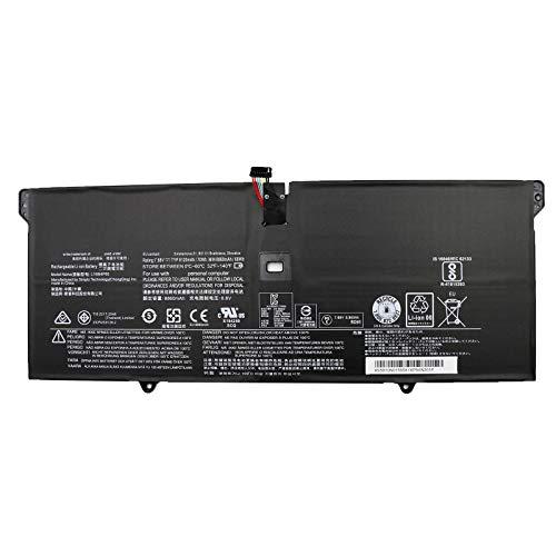 Dentsing 7.68V 68Wh/8860mAh L16M4P60 Laptop Battery Compatible with Lenovo Yoga 920 920-13IKB Flex Pro-13IKB Series Notebook L16M4P6O L16C4P61