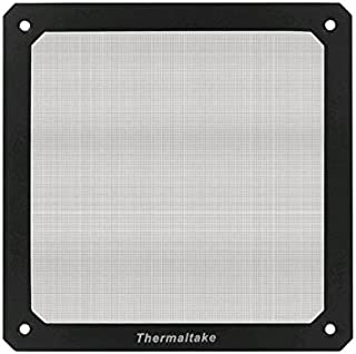 Thermaltake Magnetic Fan Filter Cooling AC-003-ON1NAN-A1 Black