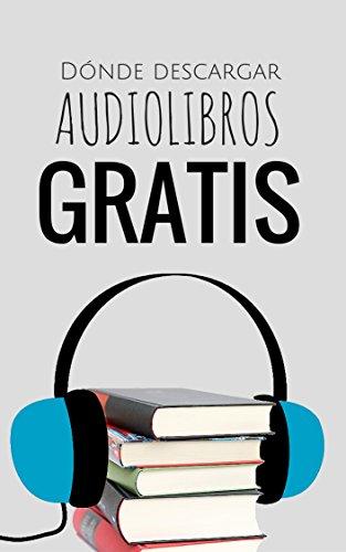 Audiolibros GRATIS: dónde descargarlos eBook: Lorente, Laura N ...