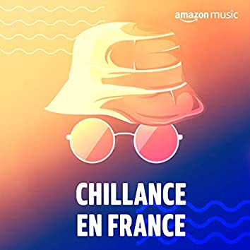 Chillance en France