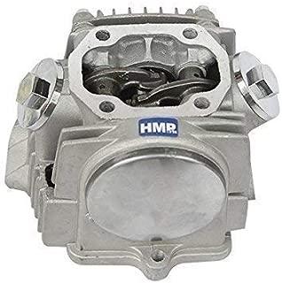 HMParts Dirt Bike Quad Zylinderkopfdichtung Lifan 140ccm