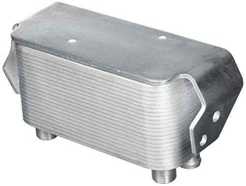 Nissens 90788 Radiateur d'huile de moteur