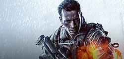 Prime Gaming Get Battlefield 4 free with Prime