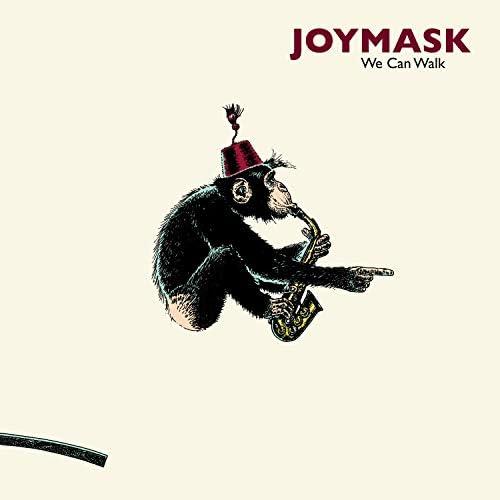 Joymask