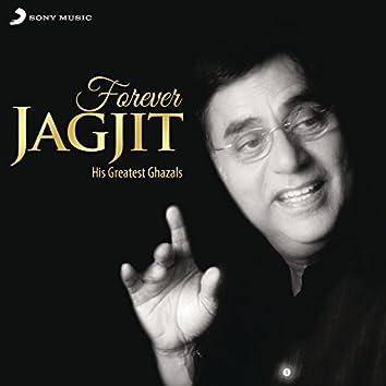 Forever Jagjit