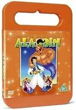 Best movie aladdin 1986 Reviews
