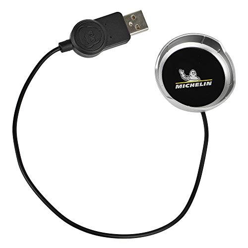 Michelin 63013 Ersatz USB Ladeschale