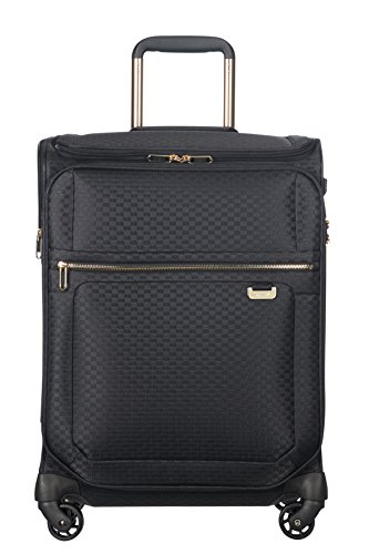 Samsonite 88024/2693