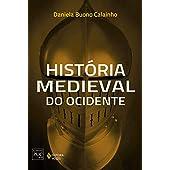 História medieval do Ocidente (História Geral)