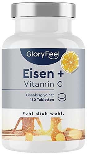 Natural Elements   Vegan   240 tabletten