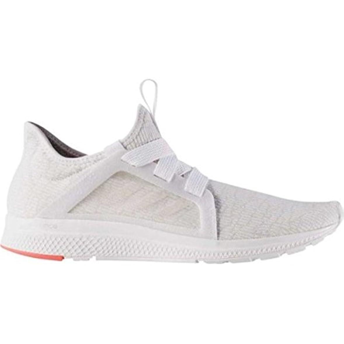 生む推測民主主義(アディダス) adidas レディース ランニング?ウォーキング シューズ?靴 Edge Lux Running Shoe [並行輸入品]