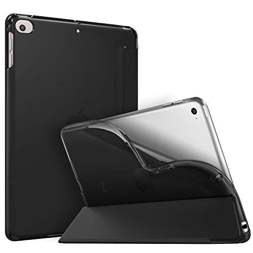 MoKo Hülle Kompatibel für iPad Mini 5th Generation 7.9