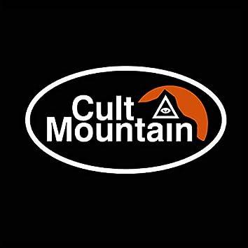 Cult Mountain, Pt. 2 (feat. Milkavelli, Trellion, sumgii)