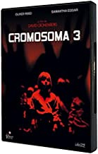 Cromosoma 3 ( The Brood ) (1979) (Import Movie) (European Format - Zone 2)