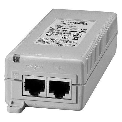 Aruba, a Hewlett Packard Enterprise company AP11 draadloze router Dual-band (2.4 GHz / 5 GHz) Gigabi