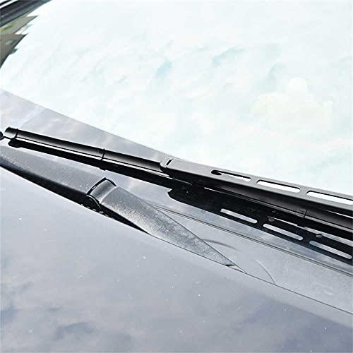 Ultra Slim Fit Hard Hana Heinen Case Cover Specially Made For Galaxy S3- Maserati Mc12 35