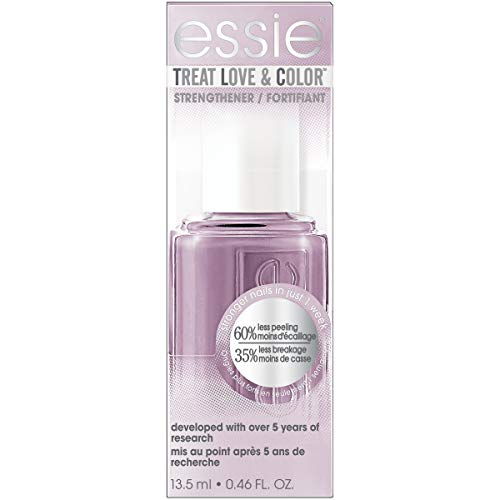 Essie Treatments - Treat Love & Color Strengthener - Tone It Up - 13.5 mL/0.46 oz