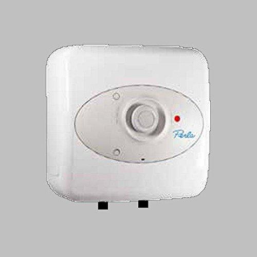Calentador de agua Electrico Sobre Fregadero 30 litros RADI Perlina EU