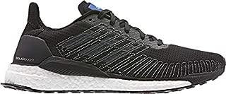 Men's Solar Boost 19 M Sneaker