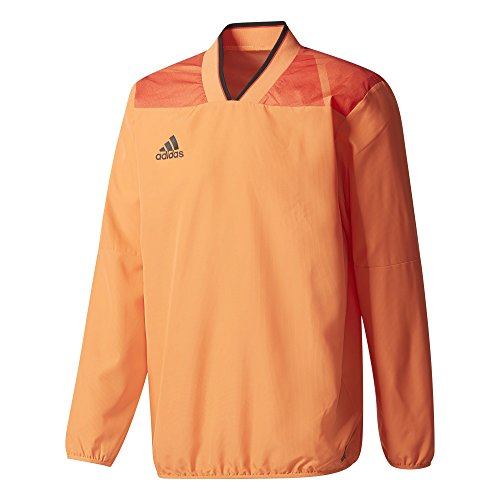 Adidas Tan Wov Piste trainingspak voor heren