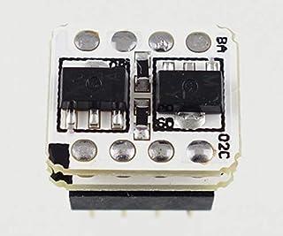 マルツエレック オーディオ用ディスクリートオペアンプ TROP-006MF