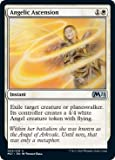 Magic: The Gathering - Angelic Ascension - Core Set 2021