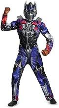 Best transformers 4 movie length Reviews