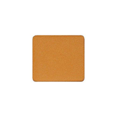 INGLOT Freedom Systeem oogschaduw DS vierkant formaat | oogschaduw met speciale siliconen en pigmenten/langdurige werking/mooie zijdeachtige glitter afwerking 616
