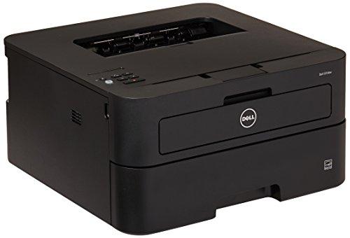 Dell E310DW Wireless Monochrome Printer