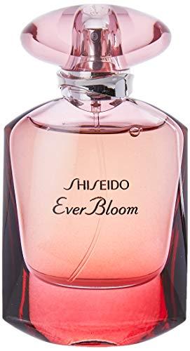Shiseido Ever Bloom Ginza Flower Eau de Parfum, 30 ml