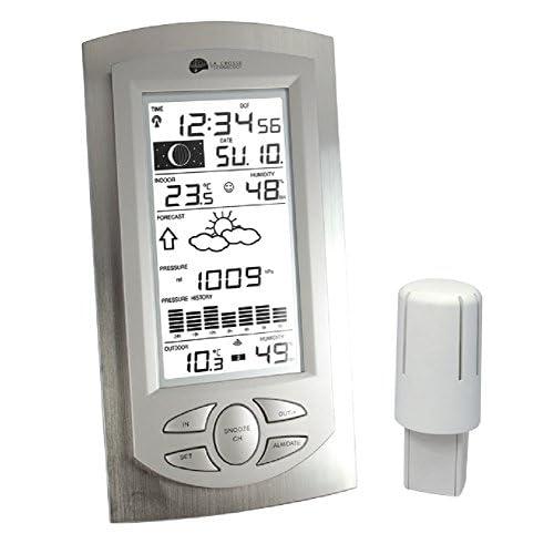 La Crosse Technology WS9032