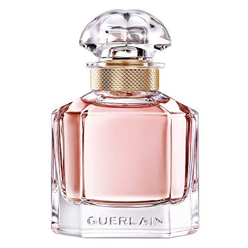 Guerlain Mon Guerlain Sensuelle Eau De Parfum 50 ml (woman)
