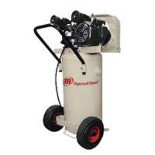 Ingersoll-Rand Garage Mate - 2 HP, 5.5 CFM, Model#...