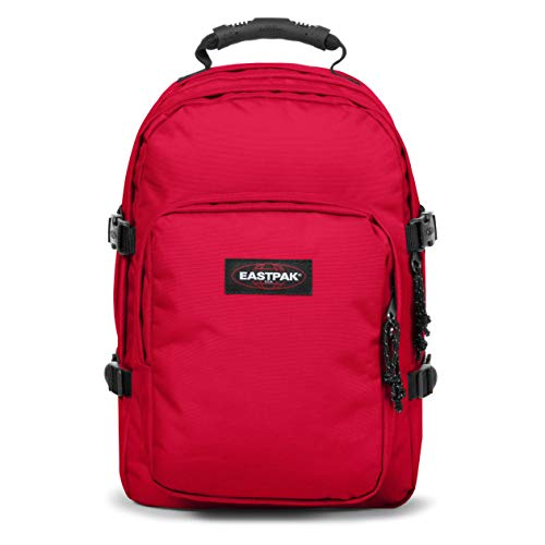 Eastpak Provider Rucksack, 44 cm, 33 L, Rot (Sailor Red)