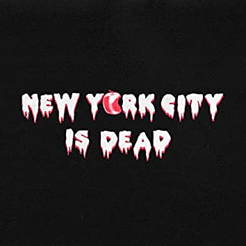 NYC is Dead