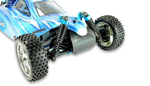 RC Auto kaufen Buggy Bild 2: 1:10 Leopard M*