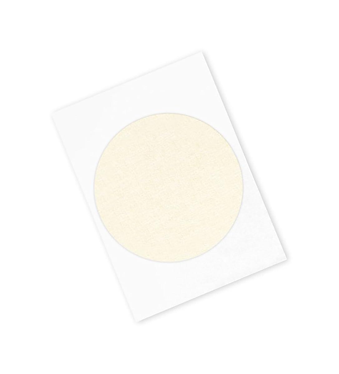 3M 2380 Performance Masking Tape, HD2380-1.938