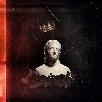 Sangre de Un Rey