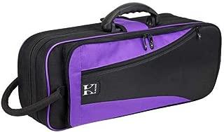 Kaces Trumpet Case (KBOTRPP)