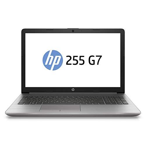 HP 255 - 15,6