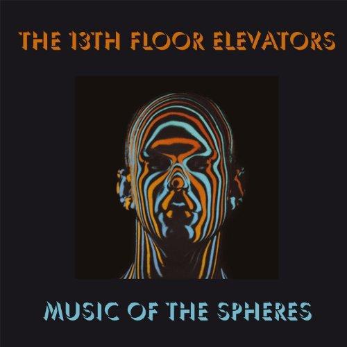 Music Of The Spheres [Disco de Vinil]